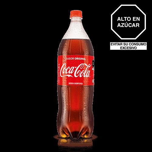 Coca Cola 1.5 L