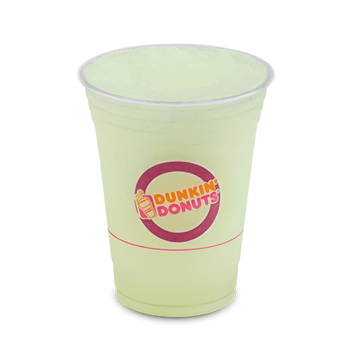 Frozen Limonada 16 oz