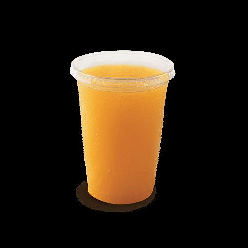 Jugo de naranja 14 Oz